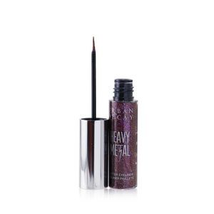 🆕❤️Urban Decay Glitter Eyeliner Punk Rock